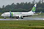 F-GZHI 737 Transavia OPO.jpg