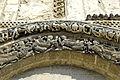 F06.Abbaye aux Dames Saintes. 2035.jpg