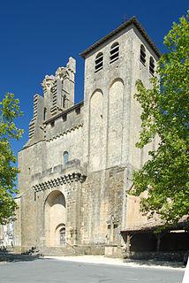Saint-Avit-Sénieur Commune in Nouvelle-Aquitaine, France