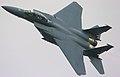 F15 - RIAT 2007 (2349729366).jpg