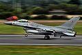 F16 - RIAT 2014 (14684934212) (2).jpg