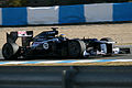 F1 2012 Jerez test - Williams 2.jpg