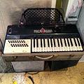 FARFISA MicrOrgan chord organ (late 1950s).jpg