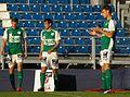 FC LIefering gegen SV Mattersburg 23.JPG