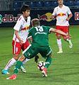 FC Liefering gegen WSG Wattens (19. Mai 2017) 49.jpg