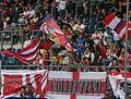 FC Red Bull Salzburg gegen Austria Wien 07.JPG