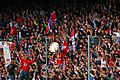 FC Red Bull Salzburg gegen Wolfsberger AC (2015) 50.JPG