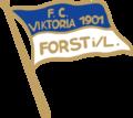FC Viktoria Forst.png