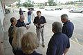 FEMA - 14073 - Photograph by Mark Wolfe taken on 07-16-2005 in Alabama.jpg
