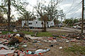 FEMA - 18348 - Photograph by Mark Wolfe taken on 11-01-2005 in Mississippi.jpg