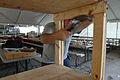 FEMA - 18642 - Photograph by Mark Wolfe taken on 11-07-2005 in Mississippi.jpg