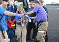 FEMA - 42082 - Disaster Medical Assistance Team members in American Samoa.jpg