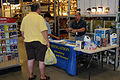 FEMA - 42144 - Mitigation Display at Home Supply Store.jpg