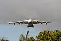 FEMA - 42201 - Antonov Cargo Plane Arrives in American Samoa Carrying Generator.jpg