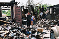 FEMA - 8016 - Photograph by Bob McMillan taken on 05-10-2003 in Oklahoma.jpg