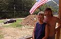 FEMA - 8193 - Photograph by Leif Skoogfors taken on 06-26-2003 in West Virginia.jpg