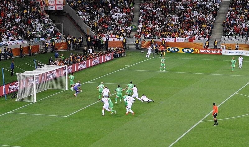 File:FIFA World Cup 2010 England Algeria.jpg