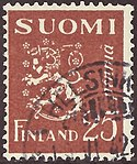 FIN 1930 MiNr0146 pmHelsinki B002.jpg