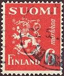 FIN 1947 MiNr0307 pm B002a.jpg