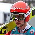 FIS Ski Jumping World Cup 2014 - Engelberg - 20141221 - Markus Eisenbichler 1.jpg