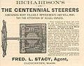 FMIB 35872 Centennial Steerers.jpeg