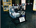 FORD PHILIPS 4 215 STIRLING ENGINE - NARA - 17496277.jpg