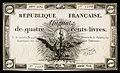 FRA-A73-République Française-400 livres (1792).jpg