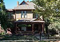 F A Benham House 716 19th St DM IA.jpg