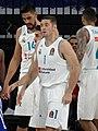Fabien Causeur 1 Real Madrid Baloncesto Euroleague 20171012 (4).jpg