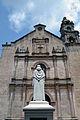 Fachada-parroquia-san-agustin-ucareo.jpg
