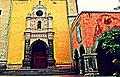 Fachada Principal Catedral de San Antonio de Padua 6.JPG