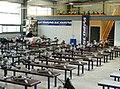 Factory 4scorpa.jpg