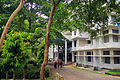Faculty of Business Administration at University of Chittagong (05).jpg