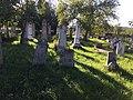 Fagaras Jewish cemetery.jpeg