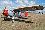 Fairchild 24 (5745848091).jpg
