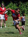 Fairfax County School sports - 21.JPG