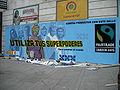 FairtradeComercioJusto muralGrafiti.jpg