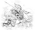 Fairy Army, from Midsummer Eve, 1870.jpg