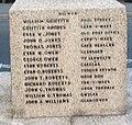 Fallen soldiers of the 1914-1918 war - geograph.org.uk - 634775.jpg