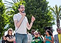 Families Belong Together SF rally 20180623-3718.jpg