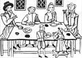 Family dining.jpg