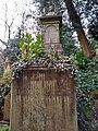 Family vault of Sir George Williams.jpg