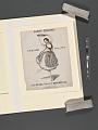 Fanny Cerrito, La fille de marbre, ballet de C. Pugni (NYPL b12147555-5096236).tiff