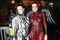 Fantasy Fest 2012 008.jpg