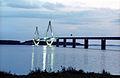 Farø South Bridge, Denmark.jpg