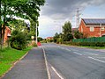 Farington Moss, Croston Road (geograph 4659089).jpg