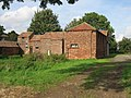 Farm Buildings - geograph.org.uk - 251388.jpg