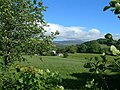 Farmland View - geograph.org.uk - 456548.jpg