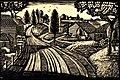 Farmlands James Lesesne Wells print.jpg