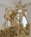 Farnese Bull MAN Napoli Inv6002 n07.jpg